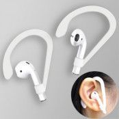Imak Silicone Ear Hooks (AirPods Pro/AirPods)