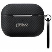 Pitaka Air Pal Mini (Apple AirPods Pro)