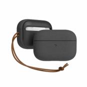 VRS DESIGN | Modern Skal Apple Airpods Pro - Sand Stone