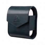 Dux Ducis Cover for AirPods Case - Blå