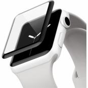 Belkin ScreenForce (Apple Watch S2 38 mm)