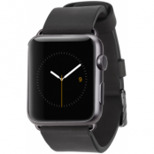 Case-Mate Signature Leather Band (Apple Watch 42 mm)