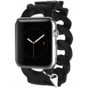 Case-Mate Turnlock Band (Apple Watch 38 mm)