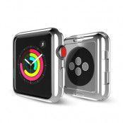Dux Ducis S Series Case (Apple Watch 44/42 mm) - Guld