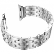 Hoco Metal Watchband 5 (Apple Watch 42 mm)