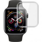Imak Hydrogel Film 2-pack (Apple Watch 44 mm)