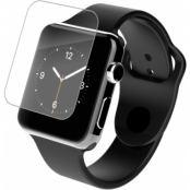 Invisible Shield HD (Apple Watch 38 mm)
