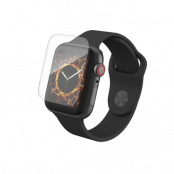 InvisibleShield Hd Dry Screen Apple Watch 40Mm