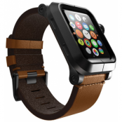 Lunatik Epik Aluminium (Apple Watch 42 mm)