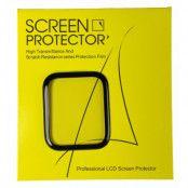 Trolsk Glass Screen Protector (Apple Watch 40mm)