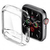 Spigen Ultra Hybrid (Apple Watch 5/4 44 mm)