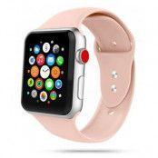 Tech-Protect Iconband Apple Watch 1/2/3/4/5/6