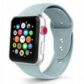 Tech-Protect Smoothband Apple Watch 1/2/3/4/5 (38 / 40Mm) Turquoise
