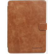 dbramante1928 Copenhagen (iPad Air 2) - Ljusbrun