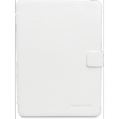 dbramante1928 Copenhagen (iPad Air 2) - Vit