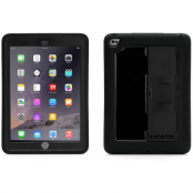 Griffin Survivor Slim (iPad Air 2)