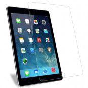 iPad Air 1/2 9H Härdat Glas Skärmskydd