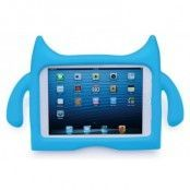 Ndevr iPadding Skal till iPad Air / iPad Air 2 - Blå