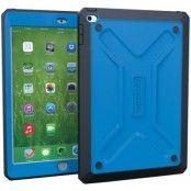 Promate Rugged Armor (iPad Air 2) - Blå/svart