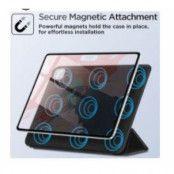 ESR Rebound Magnetic Case (iPad Air 4) - Grön
