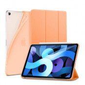 ESR Rebound Slim Smart Case (iPad Air 4) - Orange