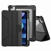 NILLKIN Bumper Armor iPad Air 4 (2020) - Svart