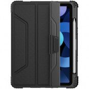 Nillkin Bumper Leather Cover Case (iPad Air 4)