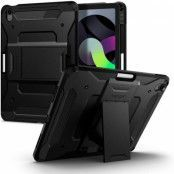 Spigen Tough Armor Pro (iPad Air 4) - Grön
