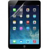 Belkin TruClear ScreenGuard (iPad Air)