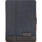 Brenthaven Collins Folio (iPad Air)