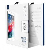 Dux Ducis Tempered Glass (iPad Air 3/Pro 10,5)