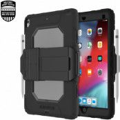 Griffin Survivor All-Terrain Case (iPad Air 3/Pro 10,5)