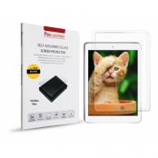 Aidata Kort Väggfäste (iPad mini)