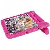 Promate Bamby Case (iPad Air) - Rosa