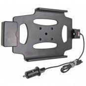 Brodit Aktiv hållare med låsning 546584 (iPad mini 2/3)