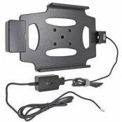 Brodit Hållare med låsning för fast installation 547584 (iPad mini 2/3)