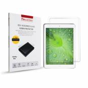 Pavoscreen skärmskydd, iPad mini/2/3, 9H härdat glas, transparent