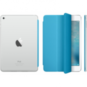 Apple Smart Cover (iPad mini 4) - Blå