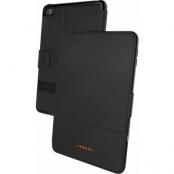 Gear4 D3O Buckingham (iPad mini 4)