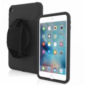 Incipio Capture Case (iPad mini 4)