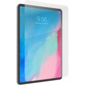 Invisible Shield Glass+ Screen (iPad mini 4)