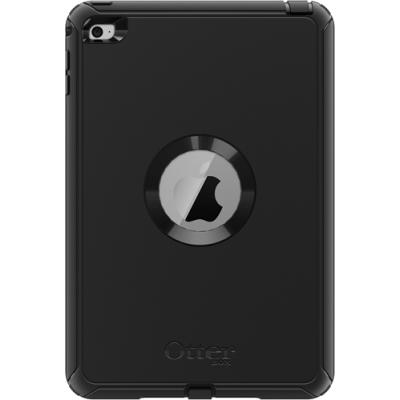 OtterBox Defender Case (iPad mini 4)