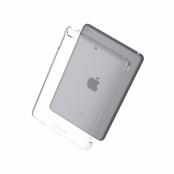 Pipetto iPad Mini 4/5 Back Cover-Clear