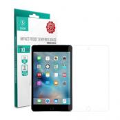 SiGN Skärmskydd i härdat glas för iPad Mini 4