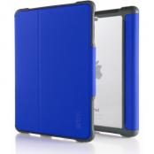 STM Dux Cover (iPad mini 4) - Blå