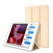 Tech-Protect Smart iPad Mini 4 Guld