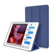 Tech-Protect Smart iPad Mini 4 Marinblått