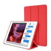 Tech-Protect Smart iPad Mini 4 Röd