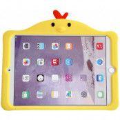 Trolsk Kids Case - Chicken (iPad mini 4)