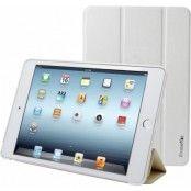 XtremeMac Micro Folio (iPad mini 4)